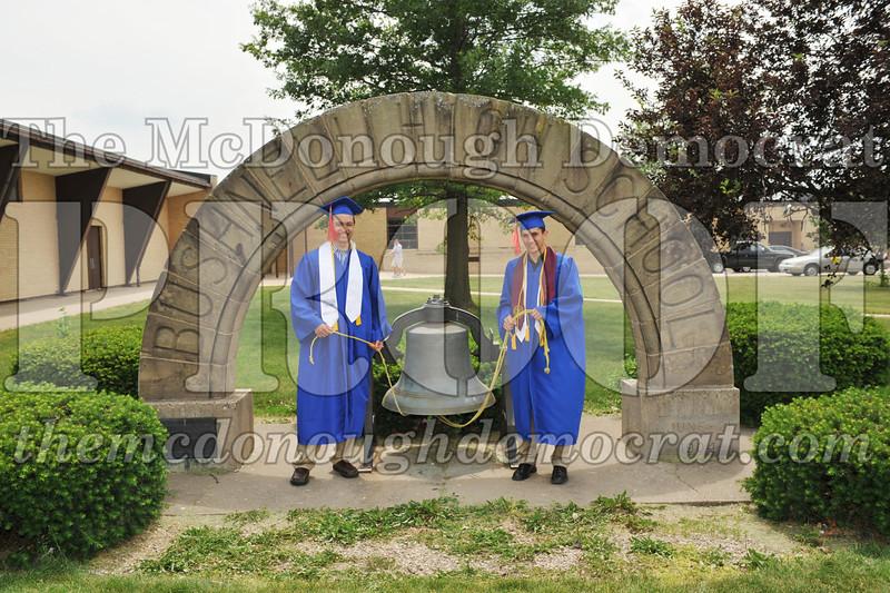BPC HS Graduation Class of 2012 05-20-12 007