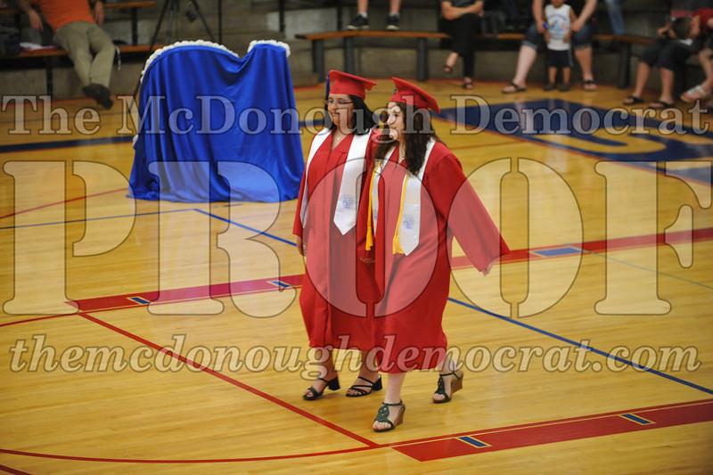 BPC HS Graduation Class of 2012 05-20-12 057