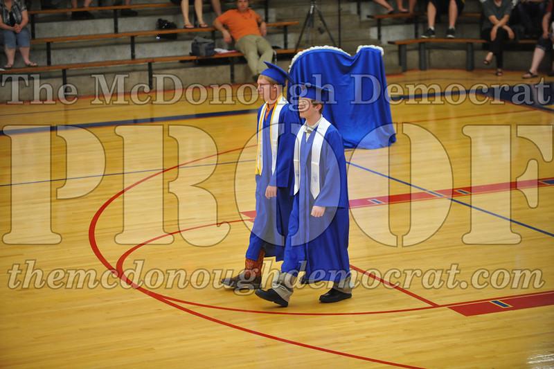 BPC HS Graduation Class of 2012 05-20-12 036