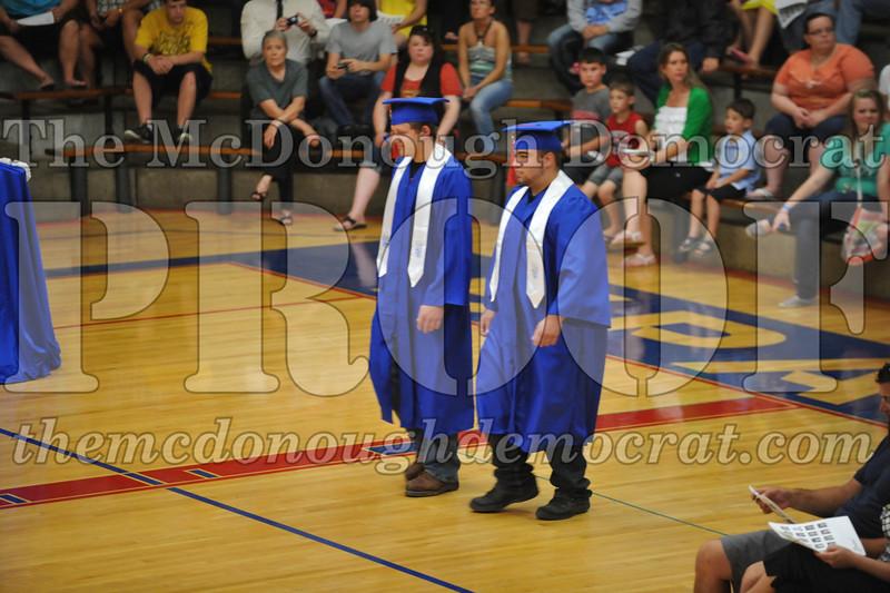 BPC HS Graduation Class of 2012 05-20-12 021