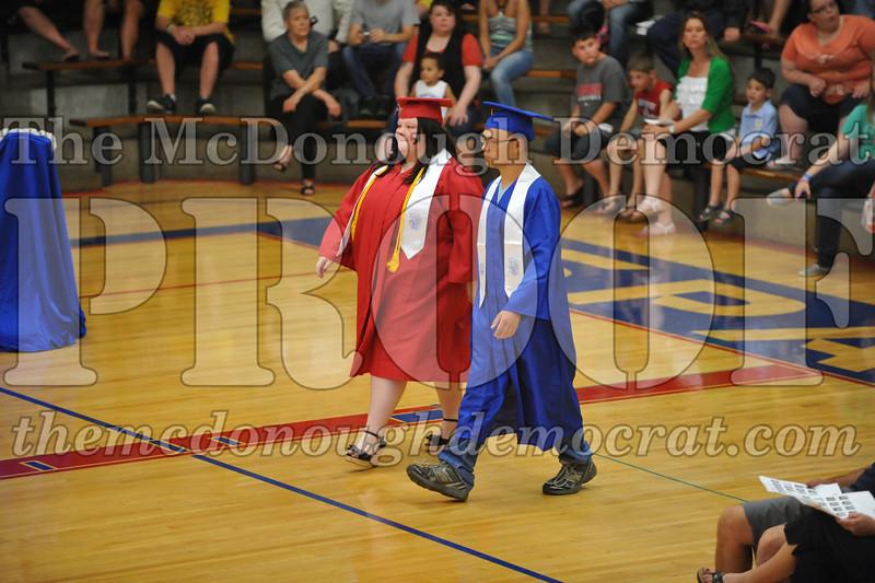 BPC HS Graduation Class of 2012 05-20-12 024