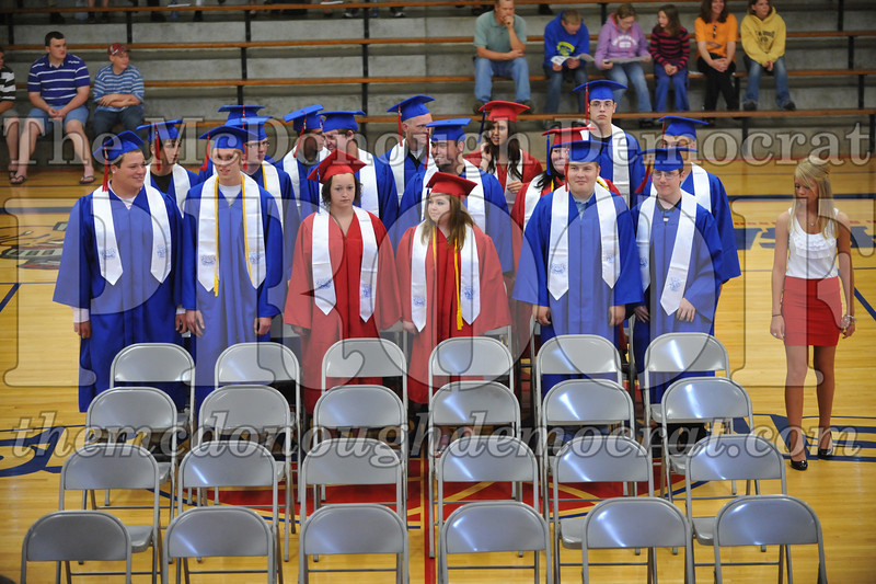 BPC HS Graduation Class of 2012 05-20-12 034