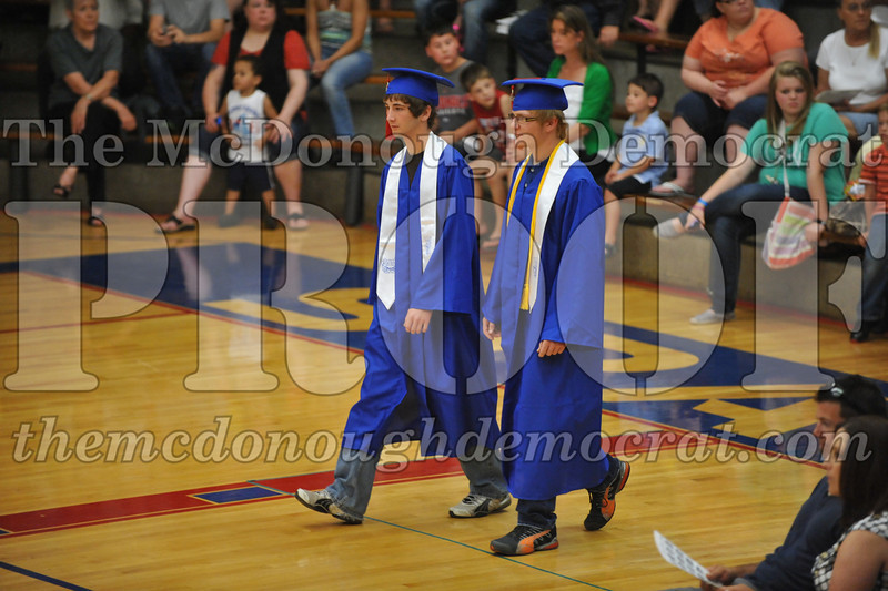 BPC HS Graduation Class of 2012 05-20-12 018