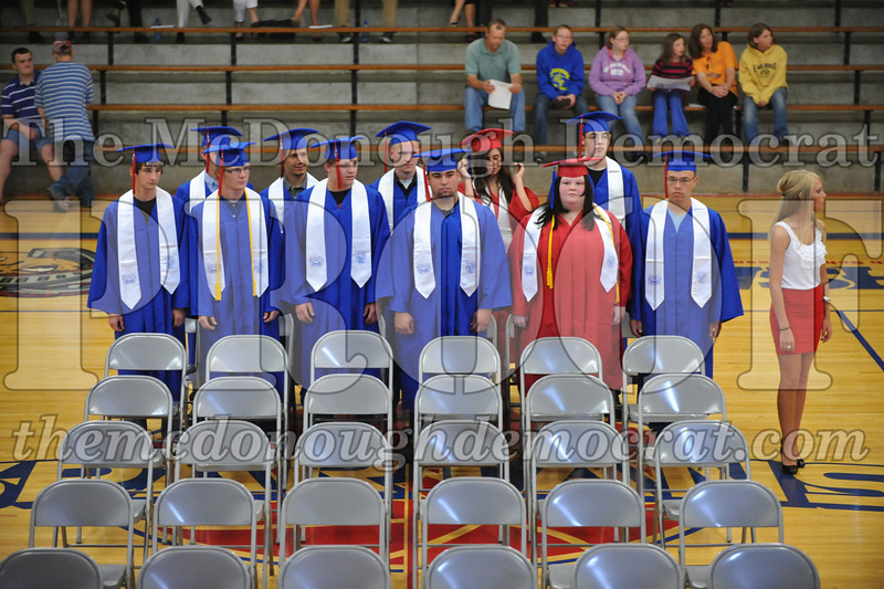 BPC HS Graduation Class of 2012 05-20-12 028