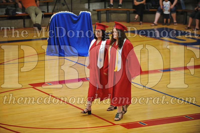 BPC HS Graduation Class of 2012 05-20-12 058