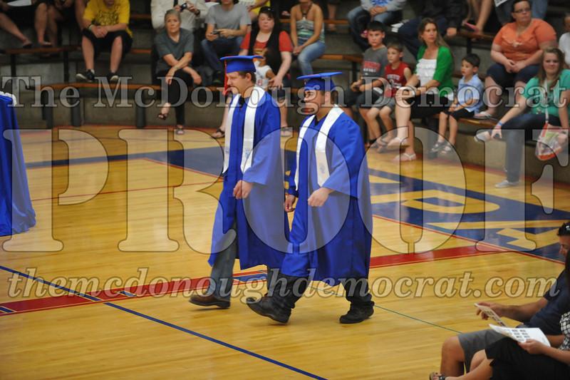 BPC HS Graduation Class of 2012 05-20-12 022