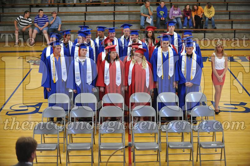 BPC HS Graduation Class of 2012 05-20-12 043