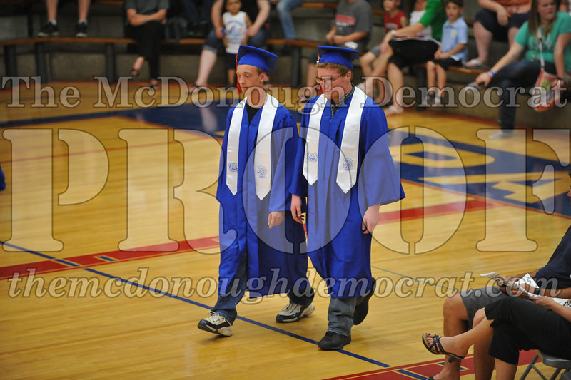BPC HS Graduation Class of 2012 05-20-12 066