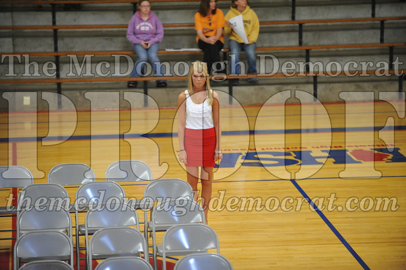 BPC HS Graduation Class of 2012 05-20-12 014