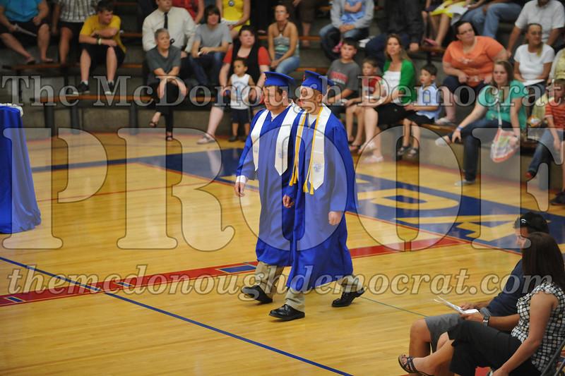 BPC HS Graduation Class of 2012 05-20-12 027
