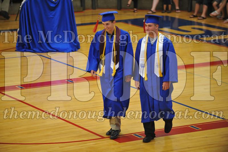 BPC HS Graduation Class of 2012 05-20-12 072