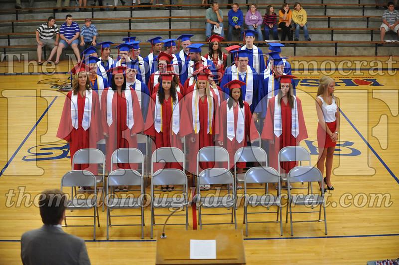BPC HS Graduation Class of 2012 05-20-12 059