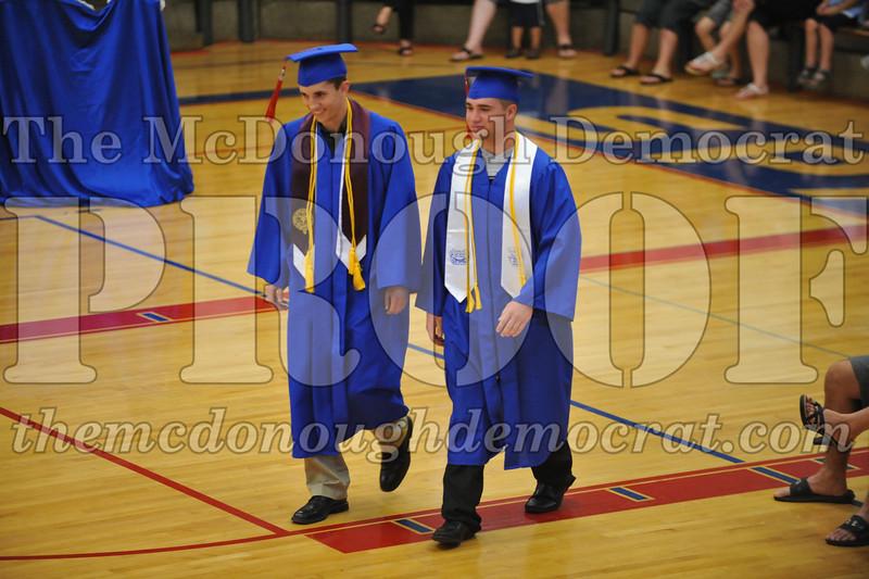BPC HS Graduation Class of 2012 05-20-12 071