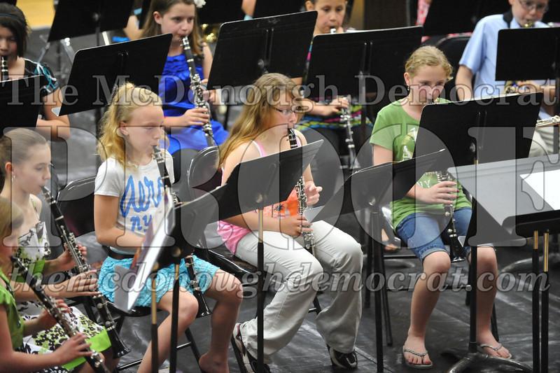 Elem 5th & 6th gr Spring Band Concert 05-03-12 031