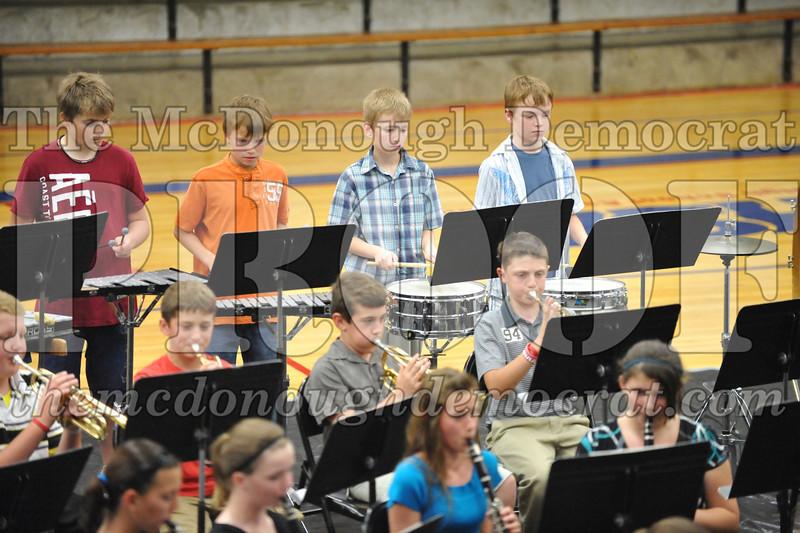 Elem 5th & 6th gr Spring Band Concert 05-03-12 039