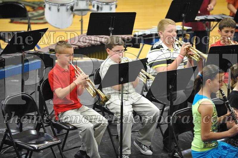 Elem 5th & 6th gr Spring Band Concert 05-03-12 033