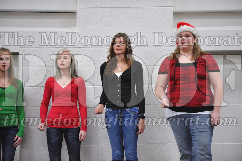 Elementry Christmas Assembly 12-21-11 053