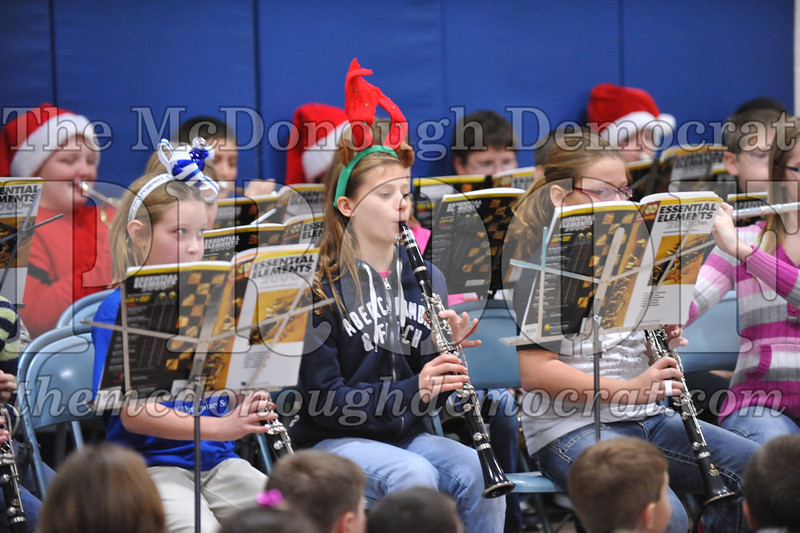 Elementry Christmas Assembly 12-21-11 021