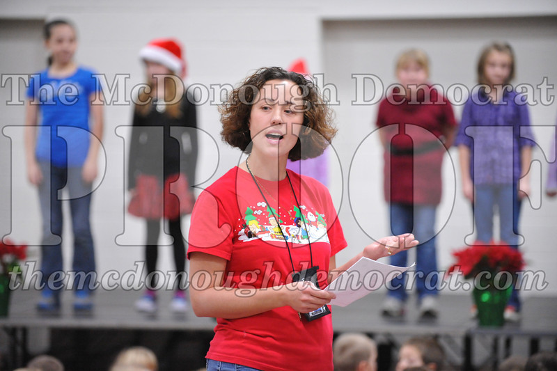 Elementry Christmas Assembly 12-21-11 027
