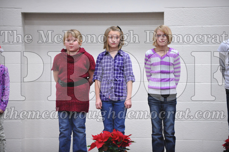 Elementry Christmas Assembly 12-21-11 033