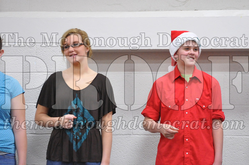 Elementry Christmas Assembly 12-21-11 051