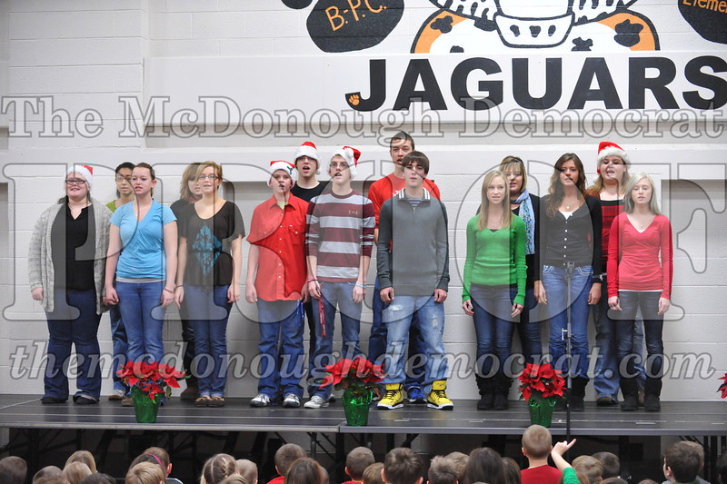 Elementry Christmas Assembly 12-21-11 044