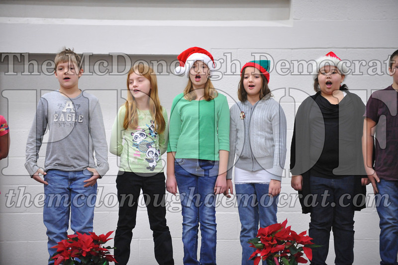 Elementry Christmas Assembly 12-21-11 031