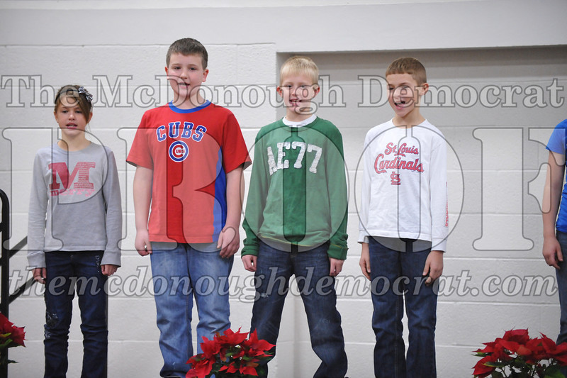 Elementry Christmas Assembly 12-21-11 035