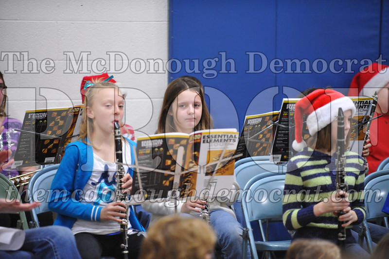 Elementry Christmas Assembly 12-21-11 026