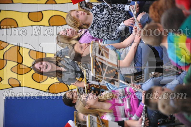 Elementry Christmas Assembly 12-21-11 015