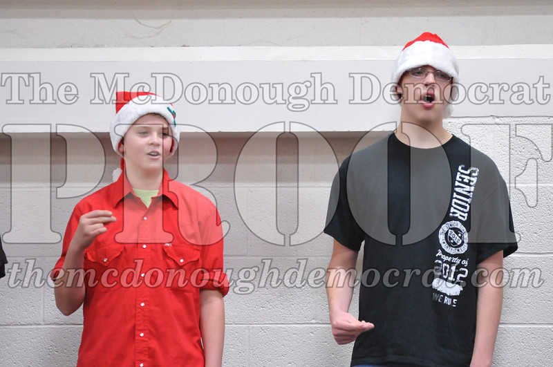 Elementry Christmas Assembly 12-21-11 052