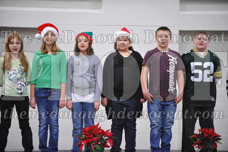 Elementry Christmas Assembly 12-21-11 030