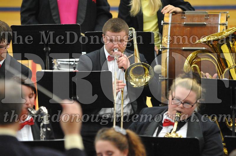 HS Spring Band Concert 05-03-12 012