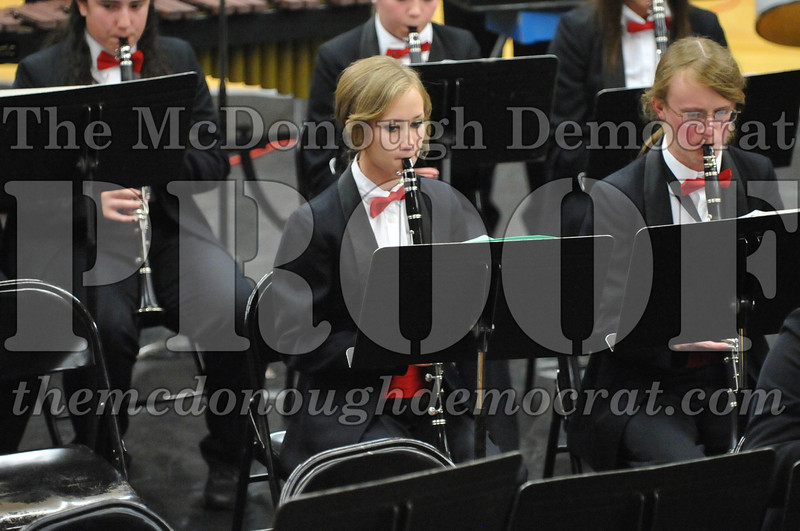 HS Spring Band Concert 05-03-12 028