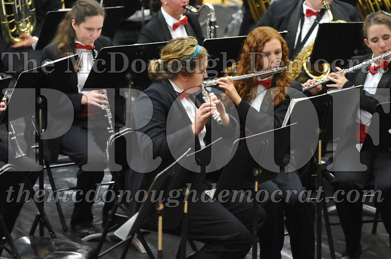 HS Spring Band Concert 05-03-12 041