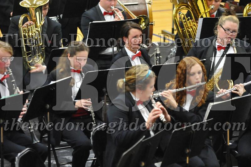 HS Spring Band Concert 05-03-12 045