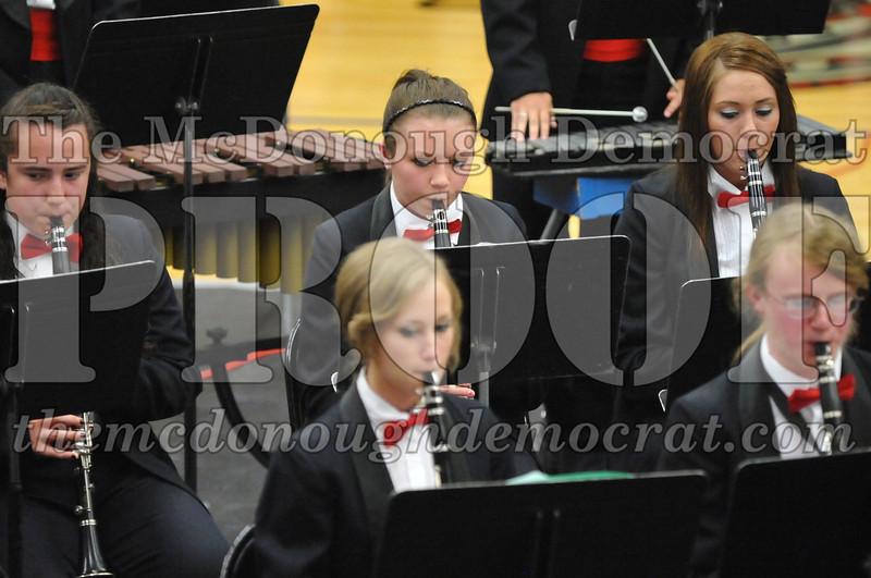 HS Spring Band Concert 05-03-12 033