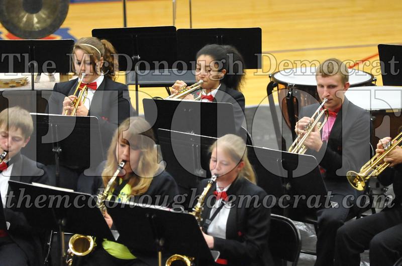 HS Spring Band Concert 05-03-12 007
