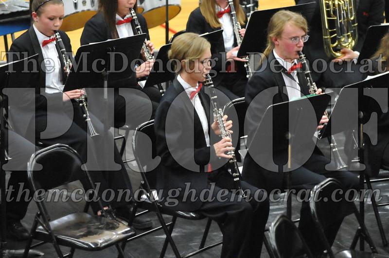 HS Spring Band Concert 05-03-12 048