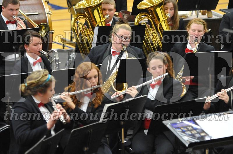 HS Spring Band Concert 05-03-12 044