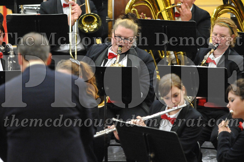 HS Spring Band Concert 05-03-12 023