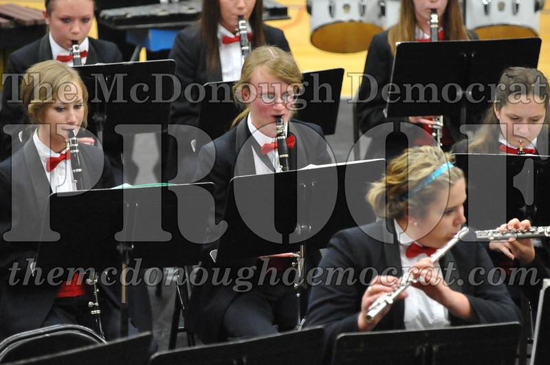 HS Spring Band Concert 05-03-12 027
