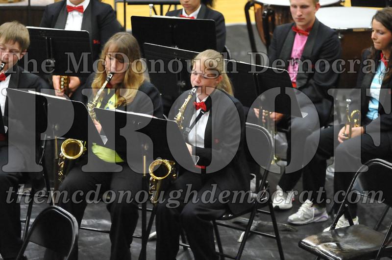 HS Spring Band Concert 05-03-12 019