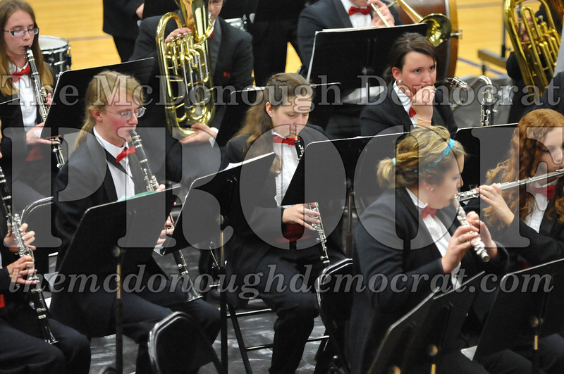 HS Spring Band Concert 05-03-12 046