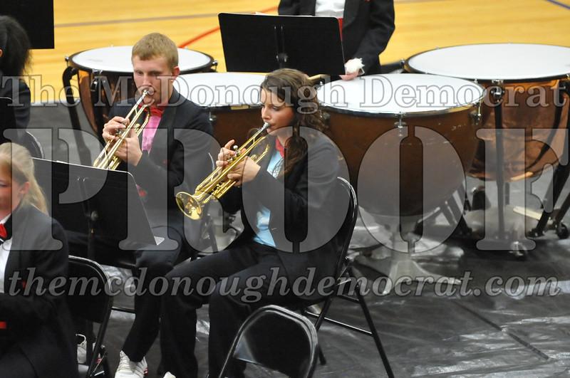 HS Spring Band Concert 05-03-12 005