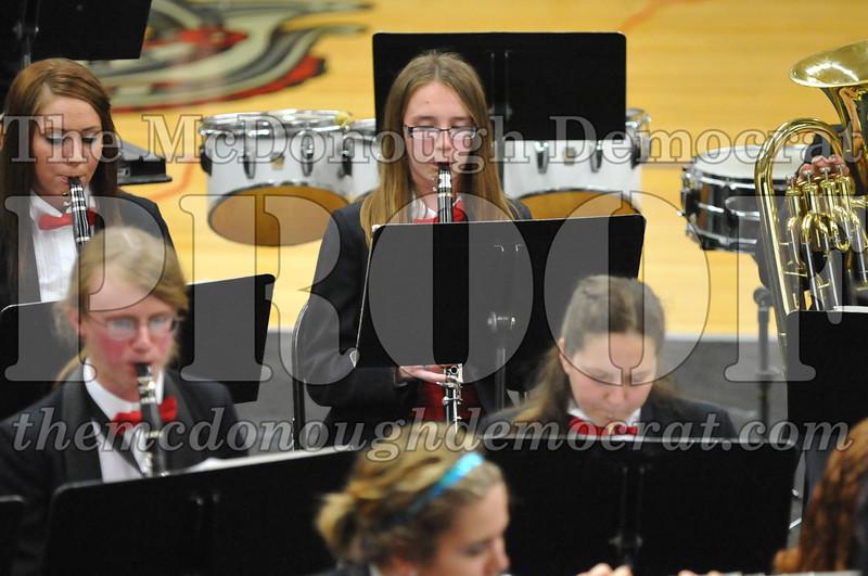 HS Spring Band Concert 05-03-12 030