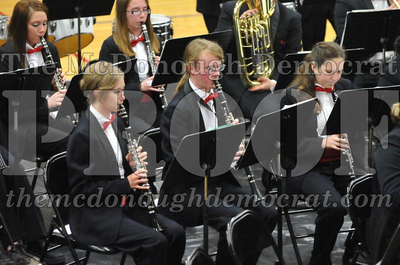 HS Spring Band Concert 05-03-12 047