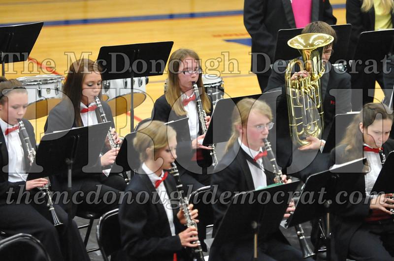 HS Spring Band Concert 05-03-12 049