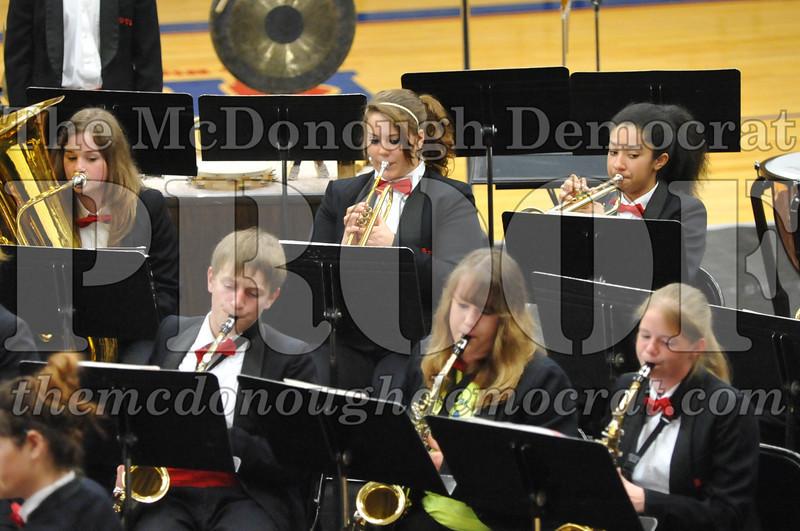 HS Spring Band Concert 05-03-12 008