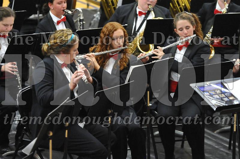 HS Spring Band Concert 05-03-12 042